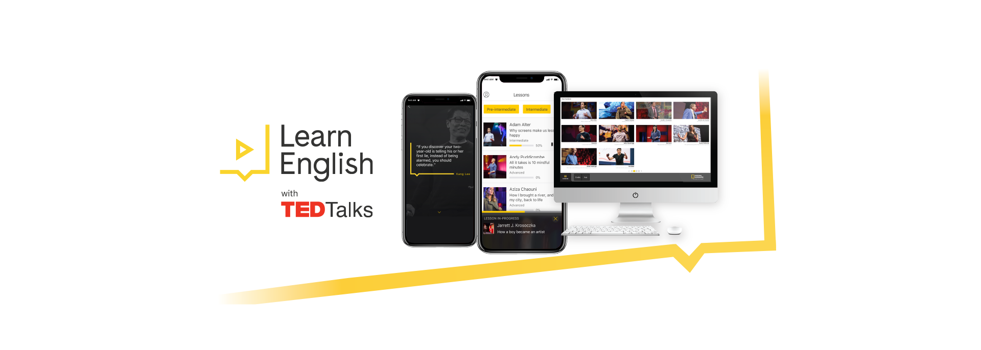 National Geographic Learning | English Learning Programs and Resources