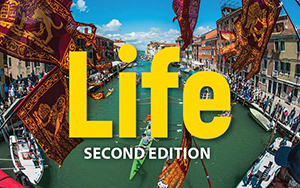Life, Second Edition