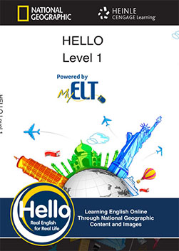 National Geographic Learning – NGL ELT Catalog – Search